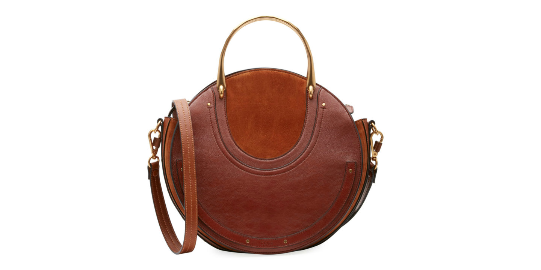 chloe pixie bag