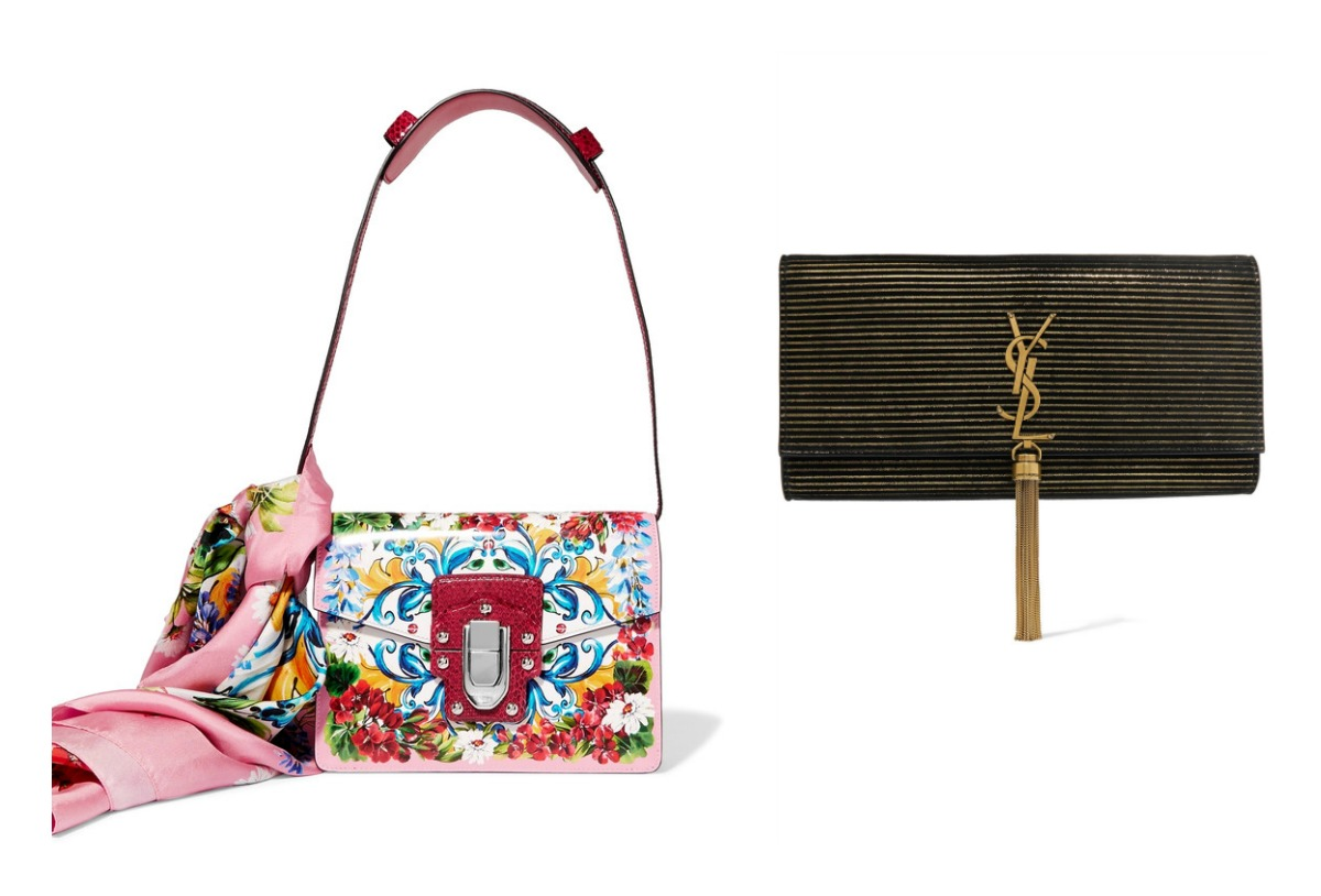 art basel miami what handbag to wear