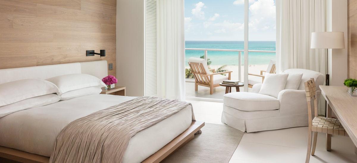 miami beach edition hotel art basel 2017