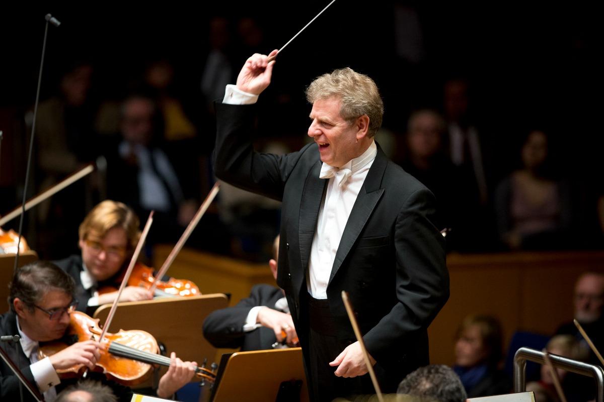 Karl-Heinz Steffens, Credit: Susanne Diesner